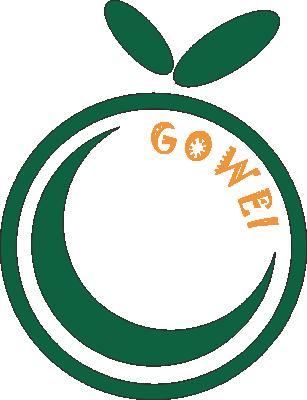 國民水果 纖維質 芭樂 營養價值高【GOWEI芭樂】